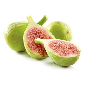 Fig, main ingredient of this ice cream