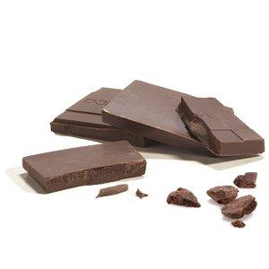 Chocolat vénézuélien