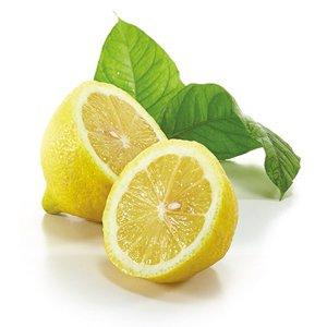 Citron de Siracuse - Italie