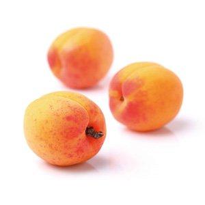 Abricot 'Tonda di Costigliole'