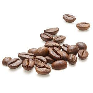 caffè brasile