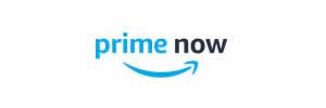 Amazon PrimeNow