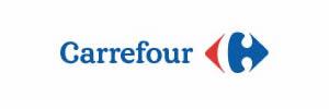 Carrefour consegne domicilio