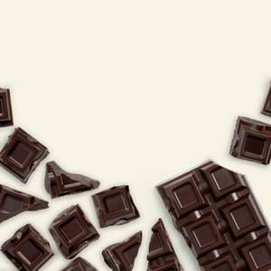 cioccolato extranoir