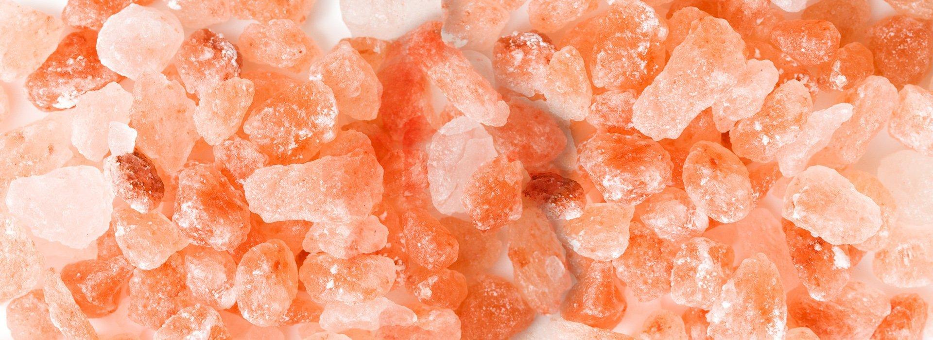Caramel au sel