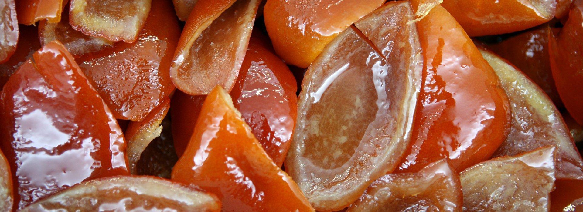 Cassata sicilienne